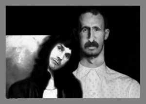 brixi assam en cheveux longs , , et nait belkacem majid qui habité au 03 rue des jardins , maitre d école privée , à la rue rivoli , sidi houri oran 1964 1975
