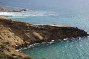 Plage Doriane Beach Club de Aïn Témouchent