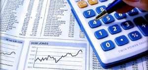 تمارينات حول المحاسبة التحليلية السنة 3