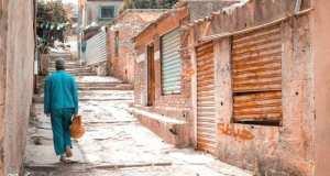 Alger : Le documentaire «Tideles» projeté en avant-première