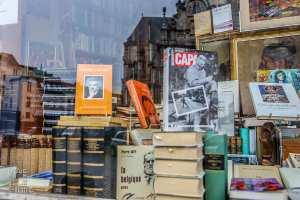 Librairies du Monde : Librairie à Bruxelles (Belgique)