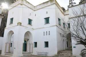 Patrimoine africain.. Le Crespiaf ouvre ses portes à Alger
