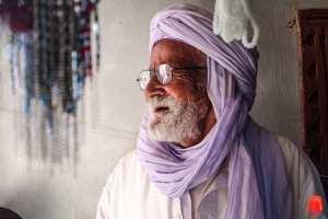 Le saviez-vous ? Tabelbala est une commune en Algérie qui ne parle ni arabe ni tamazight !