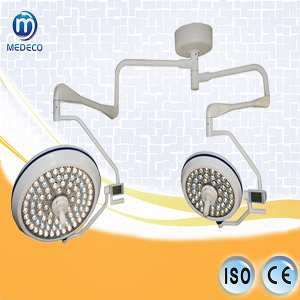 Lampe chirurgicale LED Hot Sale