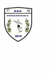 ESAMALOU 2019-2020