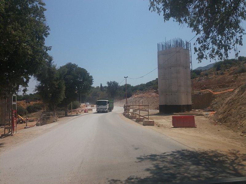 Ligne ferroviaire à Grande vitesse Oran - Tlemcen verra-t-elle le jour?