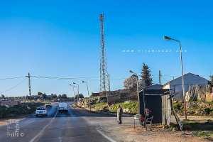 Tal Terny, ce village est incontournable sur la route vers Sebdou