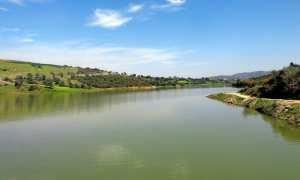 Keddara Bouzegza : Une zone touristique à promouvoir... !