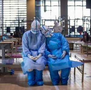 هام جدا... فيروس كورونا وطرق الوقاية