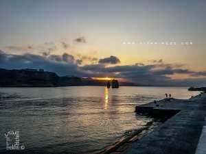 Le port de Ghazaouet : Une histoire millénaire