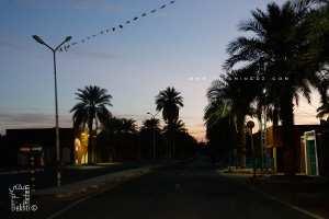 APC du Tinerkouk (Zaouiet Debagh