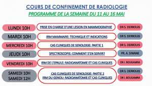 cours radiologie