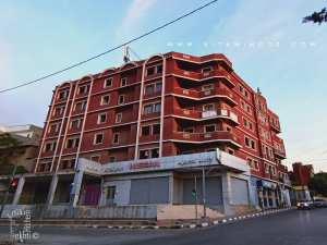 Maison NISSAN Tlemcen, Concessionnaire et Pièces d'origine