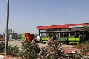 La Sarl ZEDAUTO est spécialisée dans la vente de matériels et équipements agricoles en Algérie