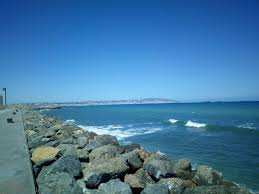 Plage Lido (Alger)