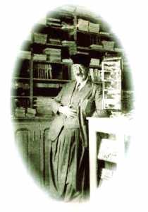 Larbi Fekar (1869-1932) Larbi, instituteur et fondateur du premier journal jeune algérien ''el Misbah''