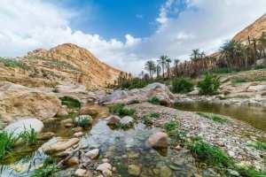T'Kout, Batna #Algérie... !