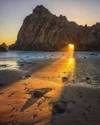 شاطئ تيردمت (بجاية)