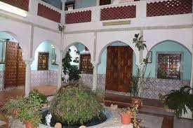 قيمة تاريخية يحويها متحف الأمير عبد القادر مدينة مليانة ولاية عين الدفلى 13