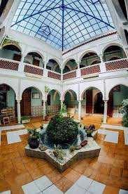 قيمة تاريخية يحويها متحف الأمير عبد القادر مدينة مليانة ولاية عين الدفلى 16