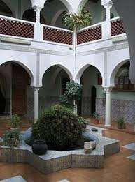 قيمة تاريخية يحويها متحف الأمير عبد القادر مدينة مليانة ولاية عين الدفلى 17