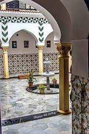 قيمة تاريخية يحويها متحف الأمير عبد القادر مدينة مليانة ولاية عين الدفلى 22