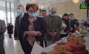 Des Journées consacrées au Couscous s'ouvrent à Alger
