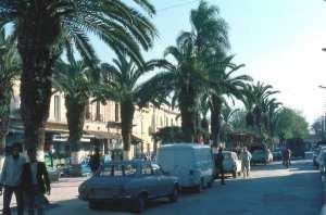 Boufarik-ancienne photo2