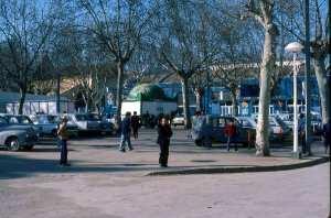 Boufarik-ancienne photo4