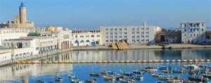 Alger- photo d'alger