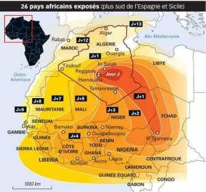 GERBOISE BLEUE : un crime français imprescriptible