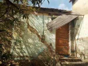La maison d'Ali La Pointe à Miliana