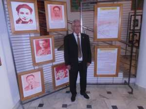 المتحف الجهوي بمدينة خنشلة