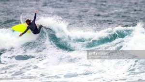 surf a annaba 2