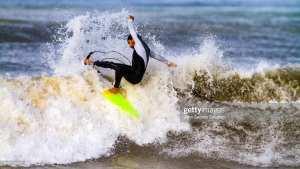 surf a annaba 3