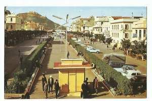 Oran-Le-Boulevard-De-L'indépendance