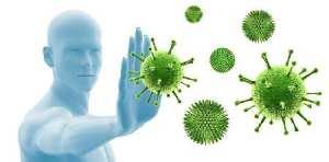 Coup de fatigue, rhume ou grippe, conseils et aliments pour booster vos défenses immunit pendant le mois de Ramdhan