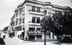 Ain-Temouchent