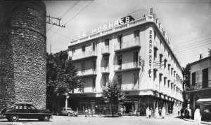 Tlemcen-grand-hotel-du-moghreb
