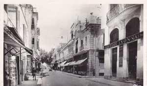 tlemcen-rue-de-france