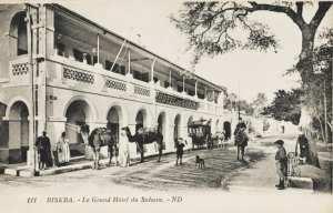 biskra-grand-hotel-du-sahara