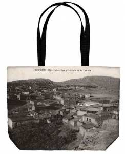 sac de shopping 1920