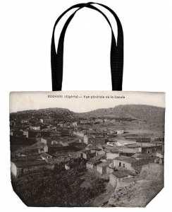 sac de shopping 1920
