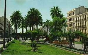 ANNABA-Cours-de-la-Revolution-