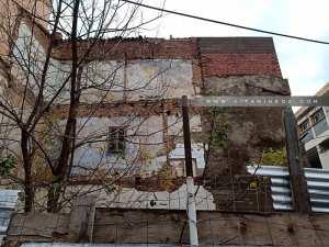 Patrimoine immobilier à Tlemcen en danger