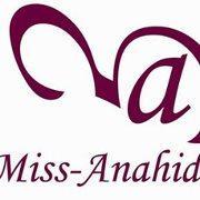 www.missanahid.com