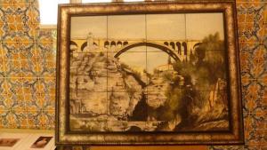جسر قسنطينة