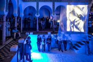 Les temps forts de DZign 2020 - Biennale algéro-française du design
