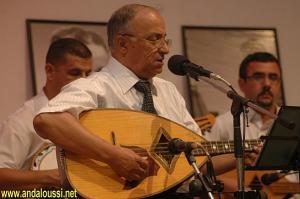 عبد السلام درواش