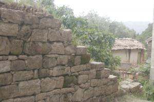 Concours de l 39 institut fran ais 2011 tizi ouzou concours for Architecture kabyle